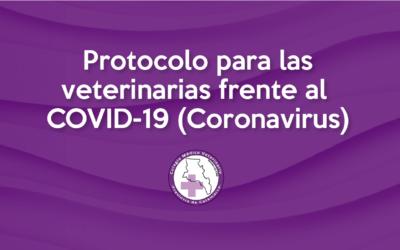 Coronavirus (COVID-19): Recomendaciones Importantes